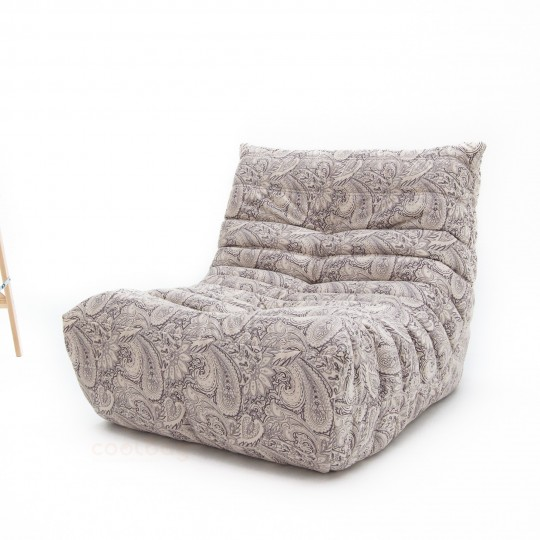 Кресло Француз Амур