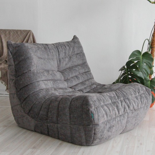 Кресло Француз Beverly Gray