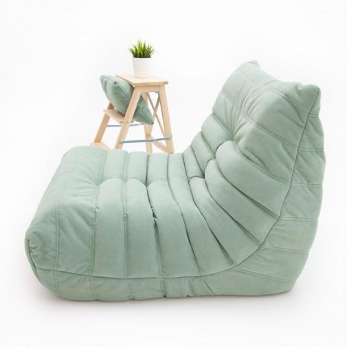 Кресло Француз Rafael Mint
